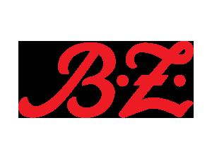 BZ_300x225px