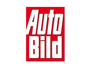 AUTOBILD_300x225px
