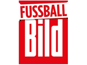 Fussball_BILD_Logo_300x225px